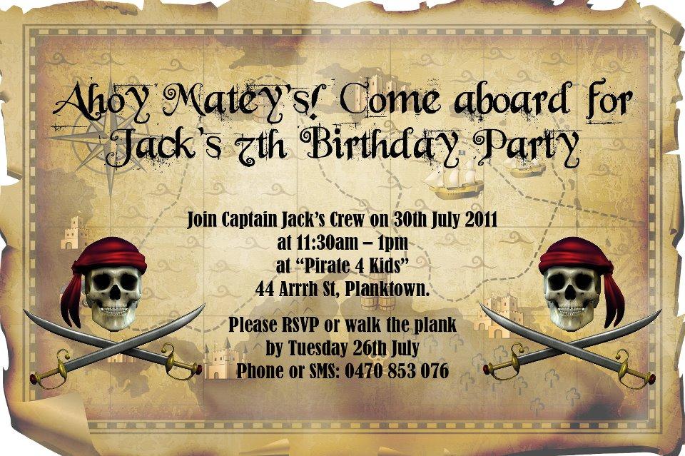 Welcome to { Amanda Riley Creative } – Invitations, Graphic Design + ...